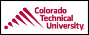 transferring credits into colorado technical university