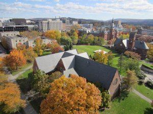 avoiding college transfer student mistakes