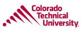 Colorado Technical University's wide-ranging online programs