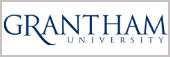 trusted online degrees from Grantham University
