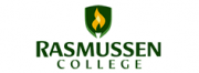 transferring credits into rasmussen college