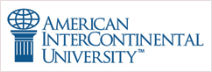 transfer to American Intercontinental University