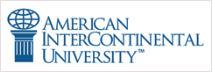 transfer to American Intercontinental University