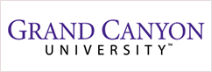 grand canyon business administration degrees