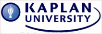 kaplan business administration and management