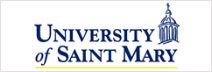 university of saint marys management degrees