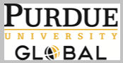 recommended online degrees from Purdue University Global