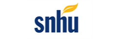 trusted online degrees from University of Southern New Hampshire