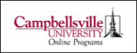 transfer to Campbellsville University