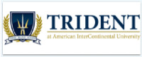 transfer to Trident at American Intercontinental University